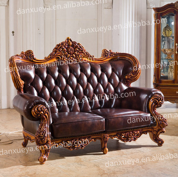 Fine Classic Vintage Design French Tufted Leather Euro Sofa Buy Euro Sofa Tufted Leather Euro Sofa Classic Vintage Euro Sofa Product On Alibaba Com Evergreenethics Interior Chair Design Evergreenethicsorg