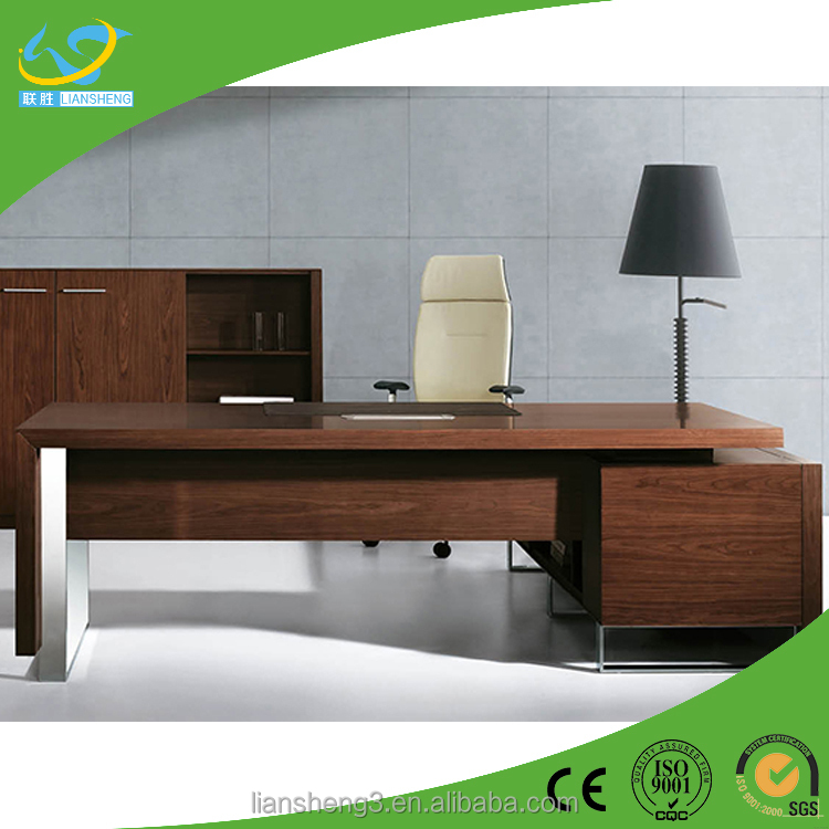 Office Furniture Description, Office Furniture Description Suppliers And  Manufacturers At Alibaba.com