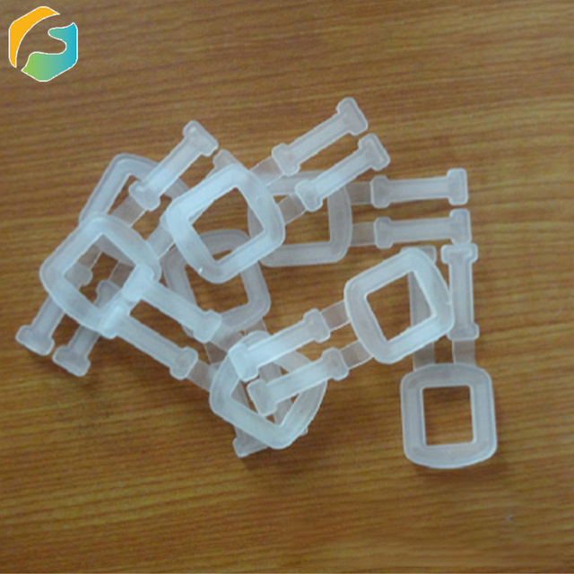 Buy Cheap China strap for wire buckles Products, Find China strap ...