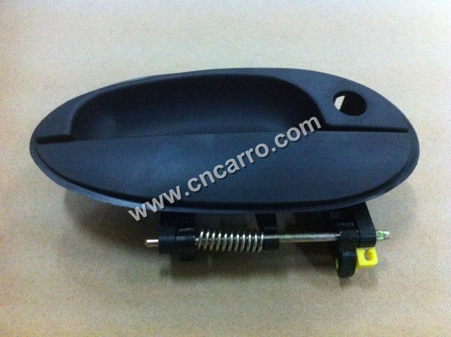 handle for Chery QQ3 S11-6105180