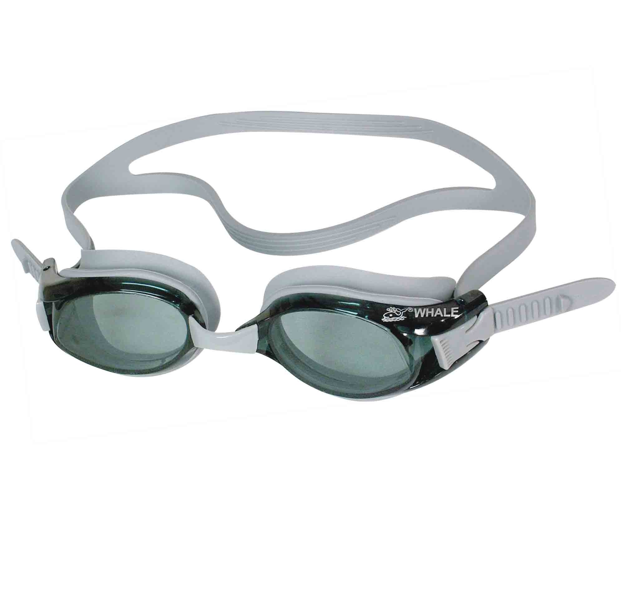 Sunglass Goggles Swimming  whale goggles whale goggles supplieranufacturers at