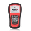 MD701 Diagnose 4 system/Autel Maxidiag Elite/for Asian cars