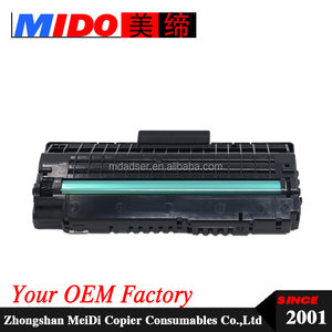 Refillable toner ml 1710 4100 4216 1520 the cartridge wholesale