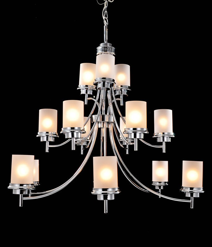 Classic Residential Light Fixtures