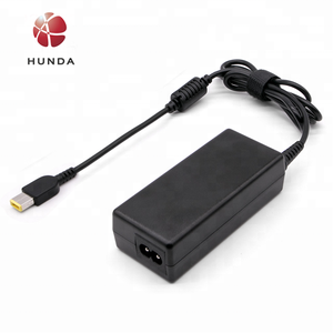 Laptop adapter 45w 2.25a 20v USB Power Charger with 11*4mm for IBM notebooks
