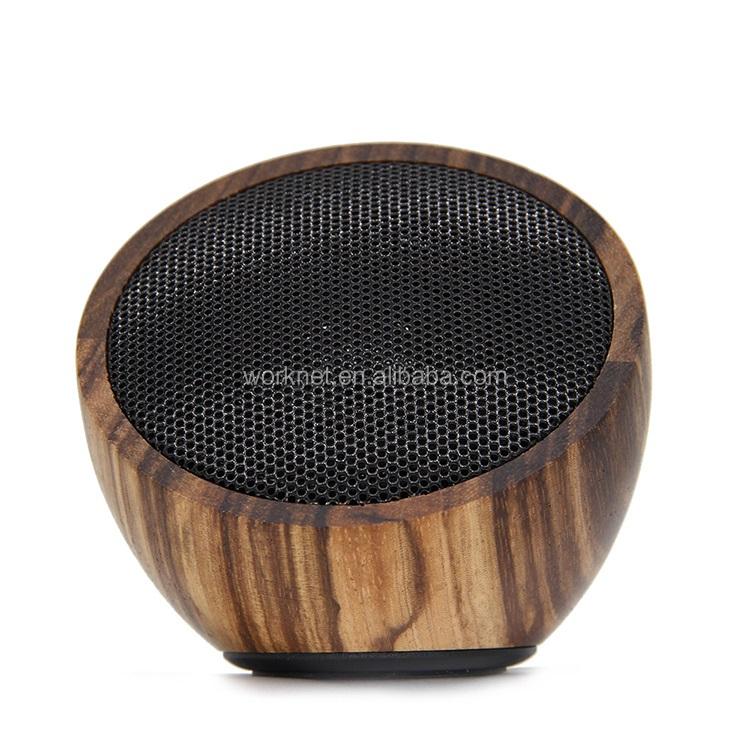 Zebra Sound Mp3
