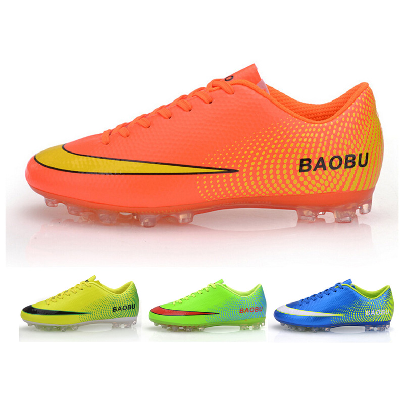4b6c027121ca3 Buy cheap Online - mens football boots sale,Shop OFF61% Shoes ...