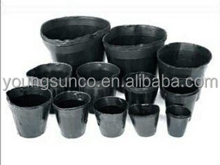 Nursery Pots For Gardening Small Plant