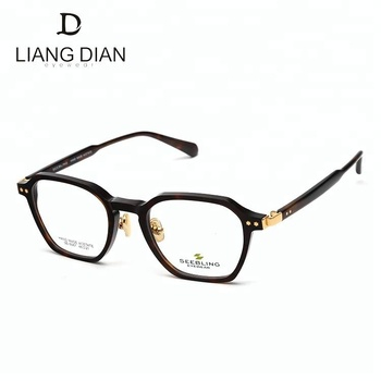 03e400c104b High quality custom eyeglasses frames