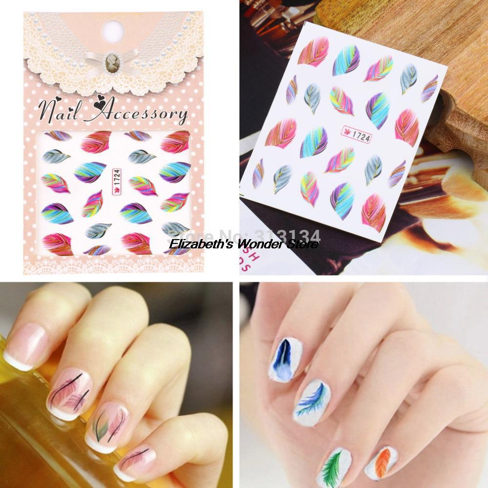 Nail art decals for sale gallery nail art and nail design ideas heat transfer nail sticker heat transfer nail sticker suppliers heat transfer nail sticker heat transfer nail prinsesfo Choice Image