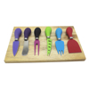 /product-detail/professional-wood-cheese-board-set-with-knives-best-for-all-cheese-serving-and-slicing-60791702647.html