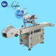 Full automatic pagination labeling machine carton labeling machine clothing tag labeling machine