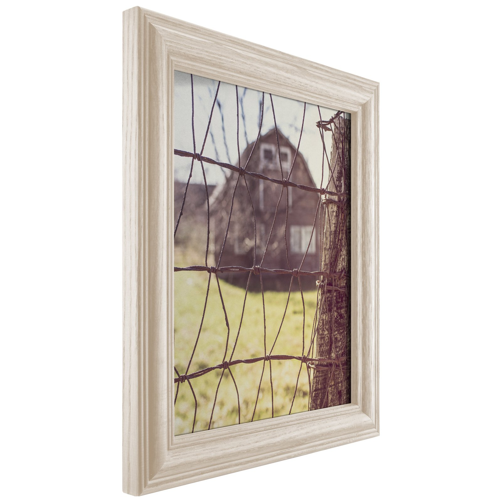 Cheap Frame 27 X 20 Find Frame 27 X 20 Deals On Line At Alibabacom