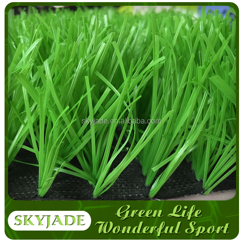 Cheap Football Soccer Artificial Turf Grass On Sale Price