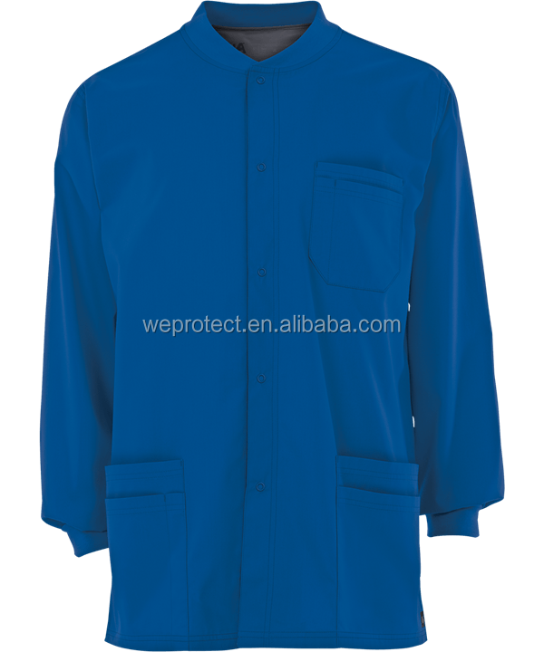 2017 hot style surgical scrubs With Factory Wholesale Price