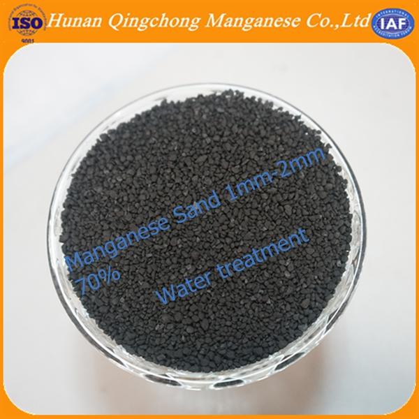 dioxyde de mangan se filtre eau sable oxyde id de produit 60433450113. Black Bedroom Furniture Sets. Home Design Ideas