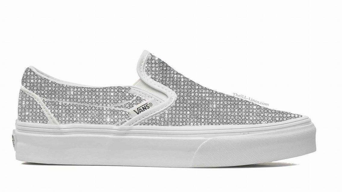 c2cc58b0c00 Get Quotations · Vans Slip-On Skate Shoe