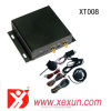 XT008 fuel tracking system,car gps navigation for fiat grande punto