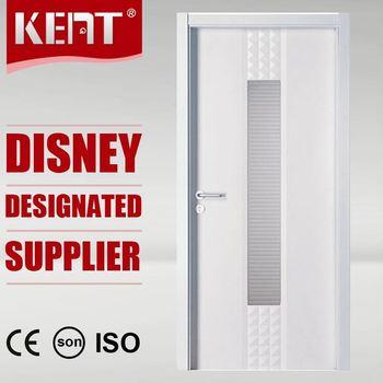 KENT DOORS Global Promotion Pvc Jalousie Windows  sc 1 st  Alibaba & Kent Doors Global Promotion Pvc Jalousie Windows - Buy Pvc ... pezcame.com