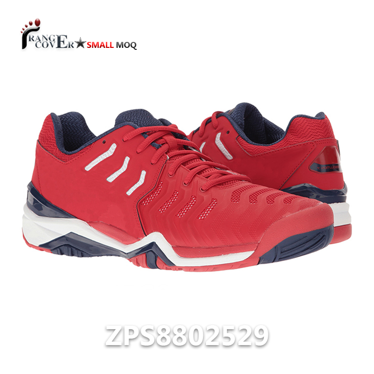 Shoes Brand Rubber Men Tennis Sport Name Soles Active Yellow Style Durable ZwqSvv