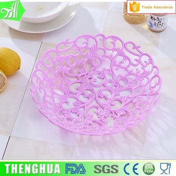 plastic plates for weddings decorative fruit tray  sc 1 st  Alibaba & Plastic Plates For Weddings Decorative Fruit Tray - Buy TrayFruit ...