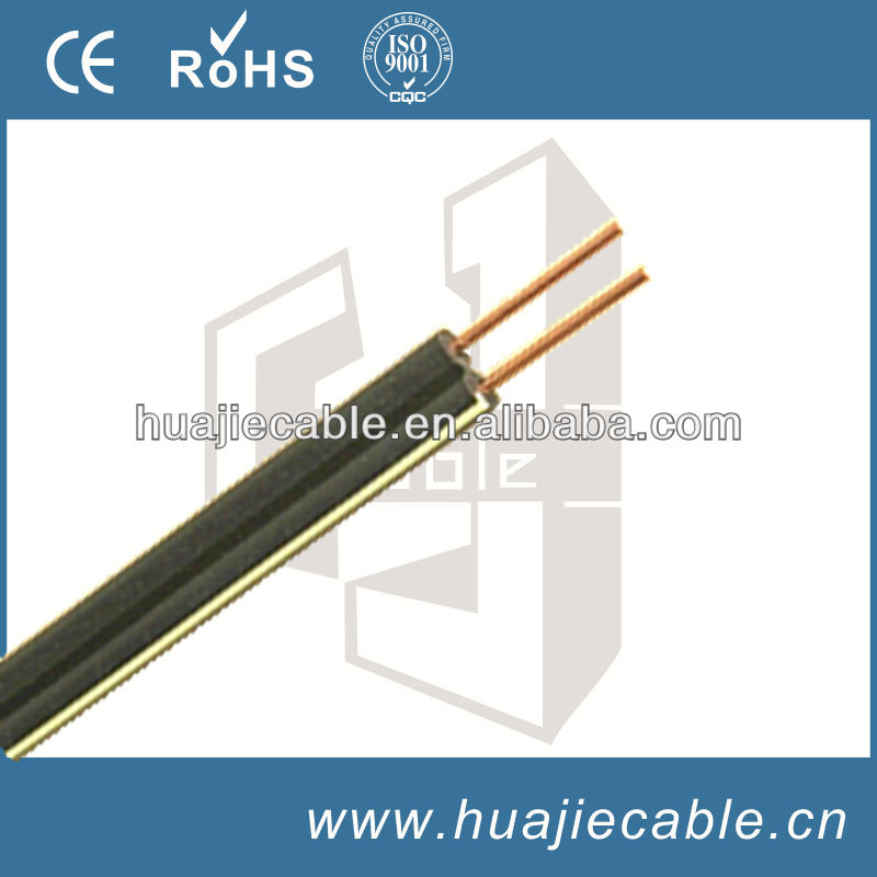 2 Wire Rj11 Telephone Cable, 2 Wire Rj11 Telephone Cable Suppliers ...