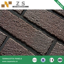 Clay Tile Wall Coping Clay Tile Wall Coping Suppliers And - Clay coping tiles prices