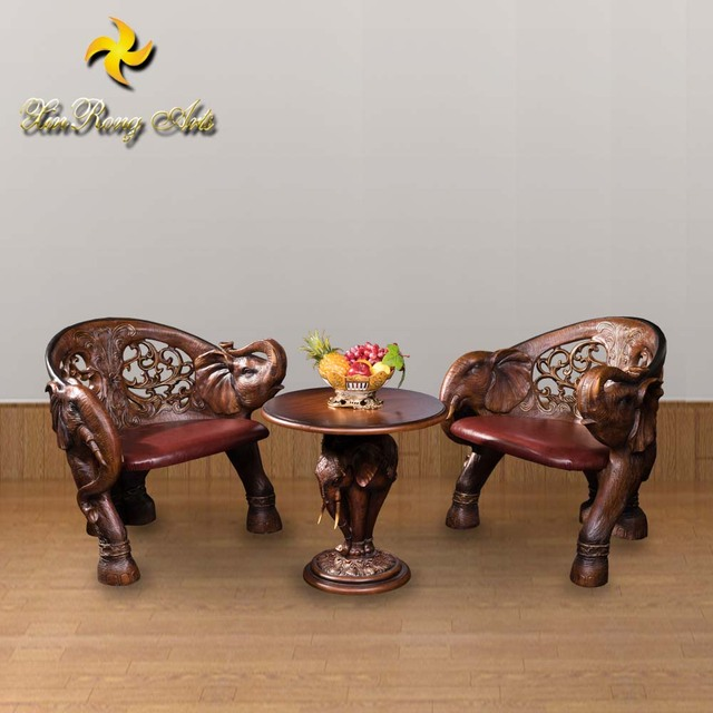 China Coffee Table And Chairs Set Wholesale 🇨🇳 - Alibaba