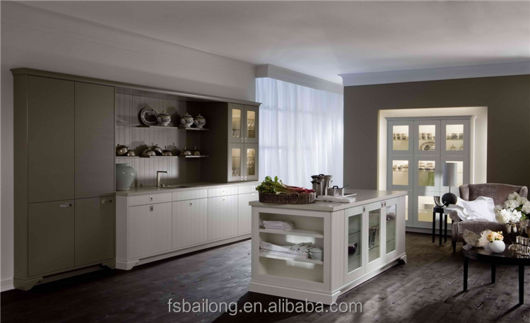 kitchen cabinets without handles, kitchen cabinets without handles