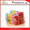 350 ML / 500 ML Drinking Cups For Coke