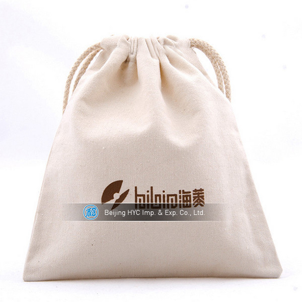 Cheap Factory Price Canvas Drawstring Shoe Bag Wholesale - Buy ...
