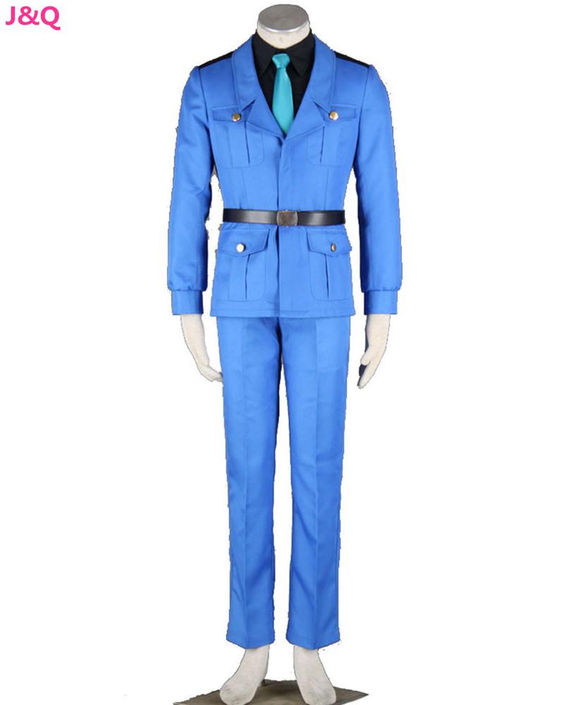 Nwu Uniform Prices 55