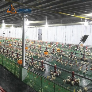 Poultry Farm, Poultry Farm Suppliers and Manufacturers at