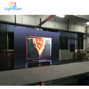 64*32 led display dot matrix p3