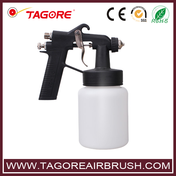 Tagore High quality spray tan guns for sale