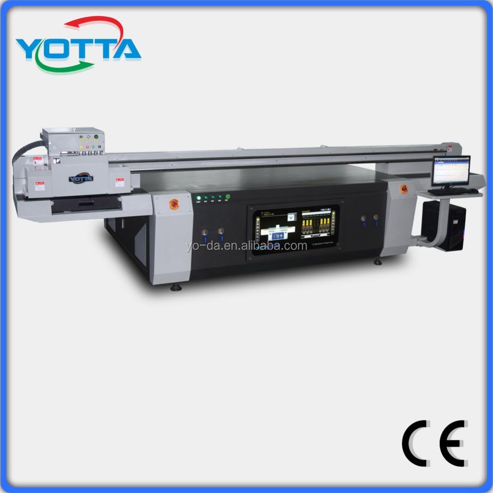 business card printing machine business card printing machine