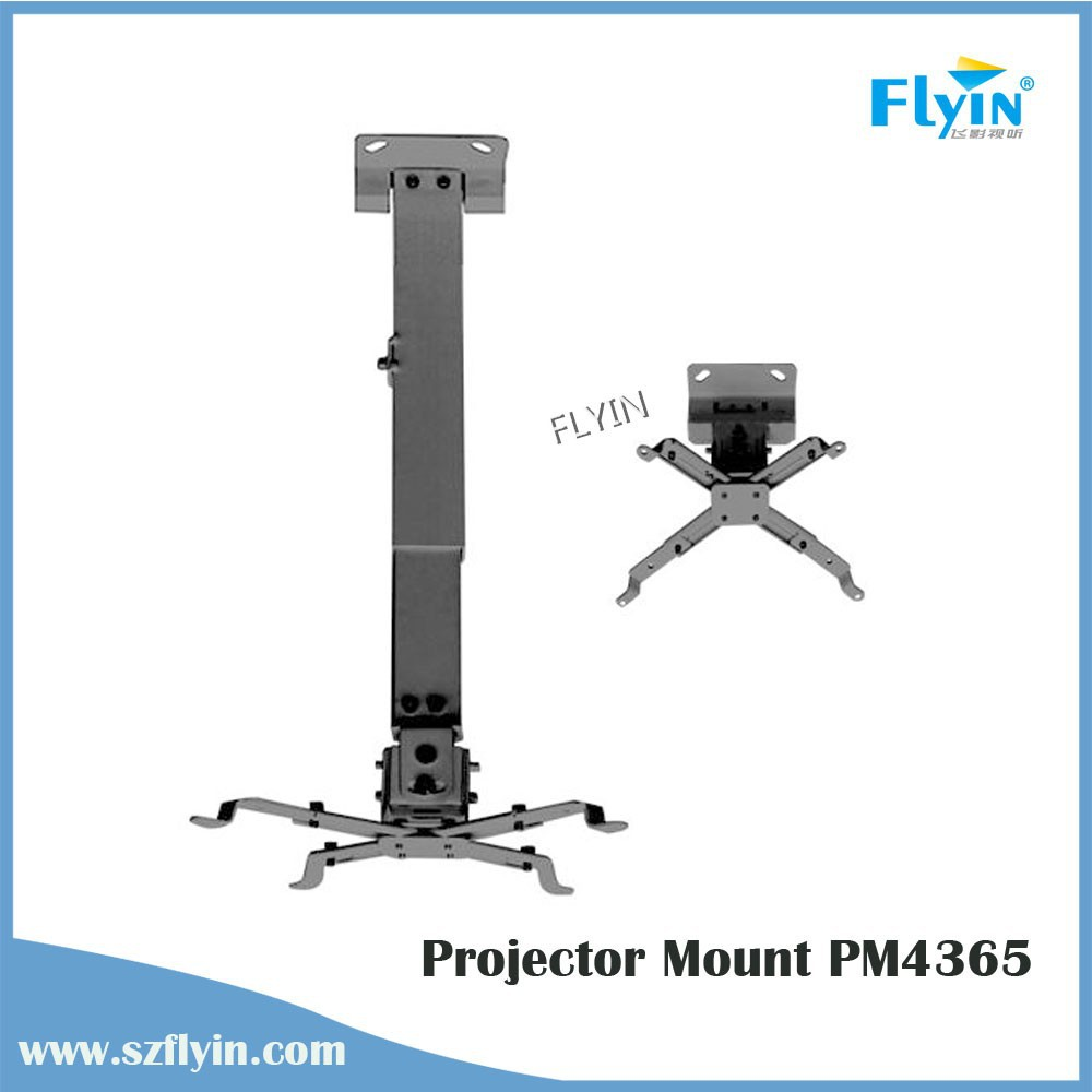 Dual projector mount dual projector mount suppliers and dual projector mount dual projector mount suppliers and manufacturers at alibaba dailygadgetfo Choice Image