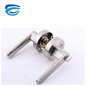 Euro Lever Lock Handle, Euro Lever Lock Handle Suppliers and