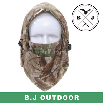 86cfc8413 Warm hat for hunting wool hunting hats bird caller hat from BJ Outdoor,  View warm hat for hunting, BJ Product Details from Yiwu Feitu Outdoor Gear  ...