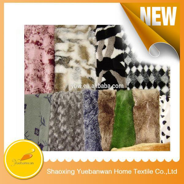 Famouse Brand China Manufacturer Plain dyed adults wearable blanket