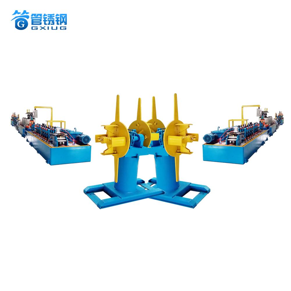 110v Welding Machine Copper Tube Winding Pipe Shaving Diagram Buy Machine110v Machinepipe Product On