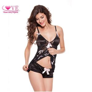 2783f1cf935 Fancy Nighty