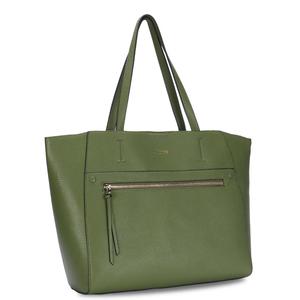 4e4098ade37b MINANDIO China manufacture handbags for ladies Online Shopping Fashion Cheap  Brand Name Designer Clutches Leather Handbag