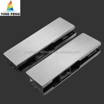 China Stainless Steel Glass Hinge Glass Door Fitting Accessories Buy Tempered Glass Door Accessories Frameless Glass Shower Door Accessory Hinge For