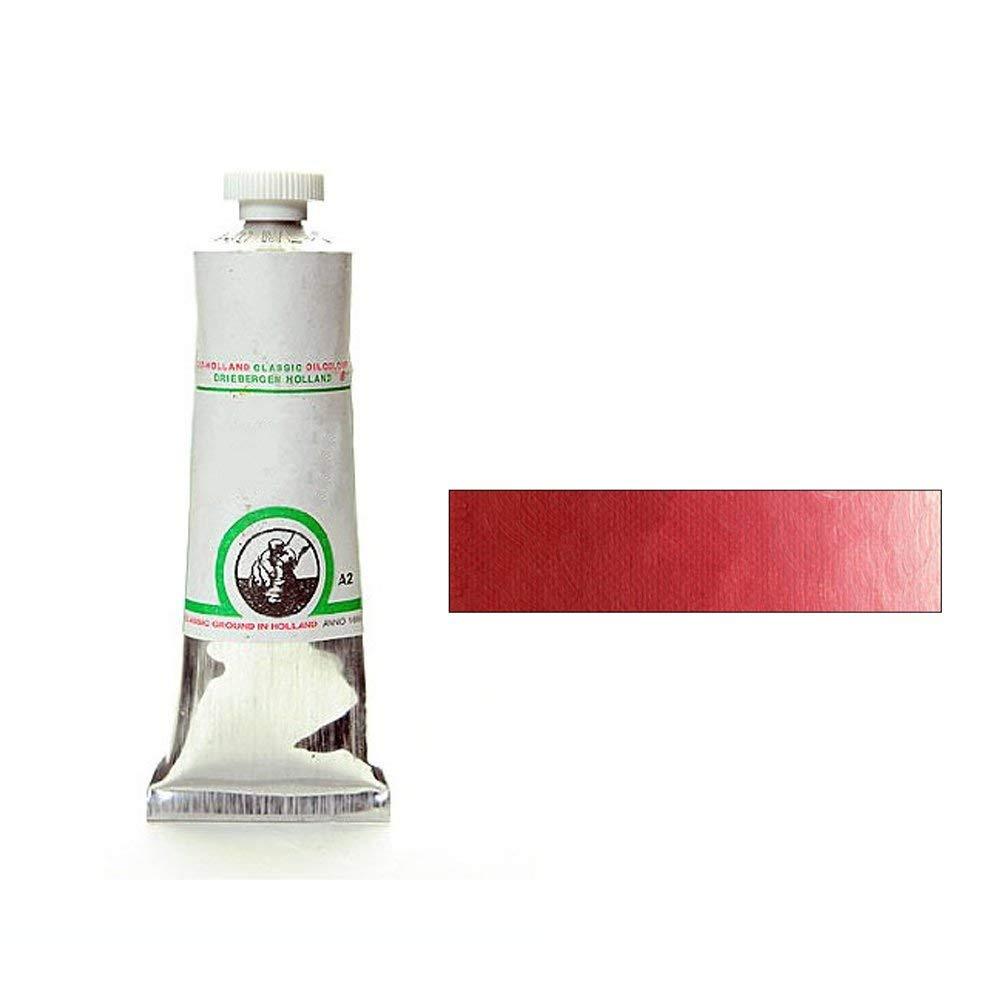 Old Holland Oil 40Ml Cadmium Red Medium