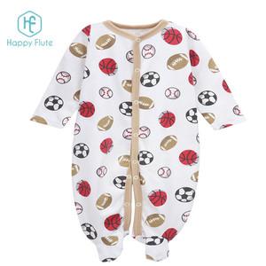 ecb4e50bd473 Free Baby Clothes Samples