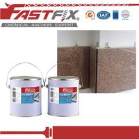 tile materials adhesives glue for marble granite and stone ceramic cement tile