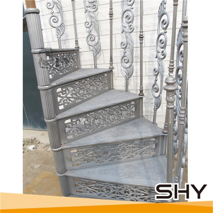 Vintage Spiral Staircase, Vintage Spiral Staircase Suppliers And  Manufacturers At Alibaba.com