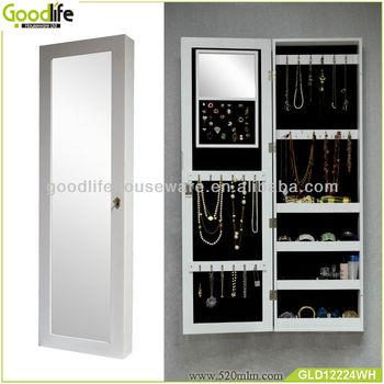 Furniture Design Of Almirah modern furniture wooden almirah designs in bedroom wall - buy