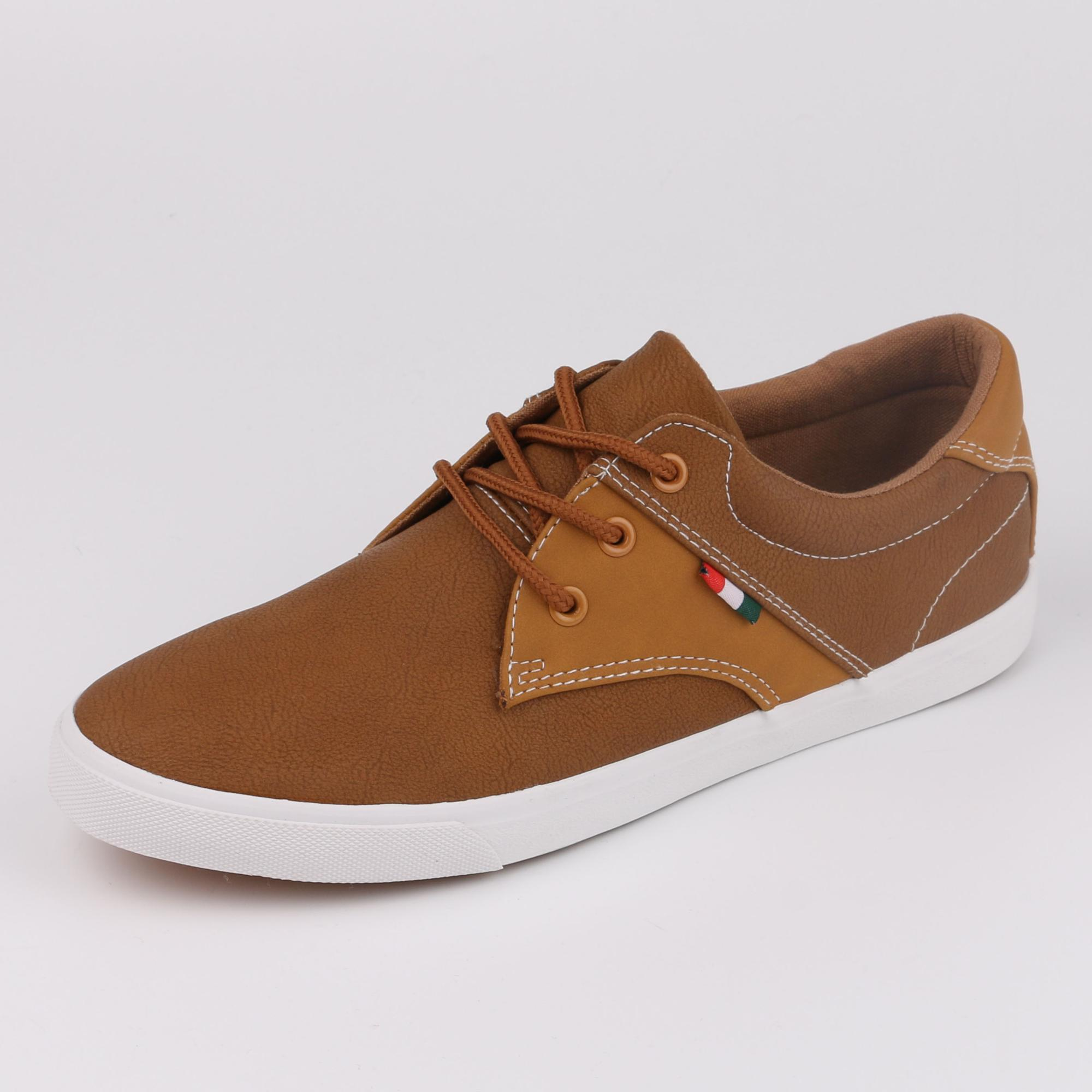 camel shoes aliexpress francais europeenne assurances 690300